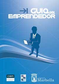 Guía del emprendedor Ayto. Narbella 2012
