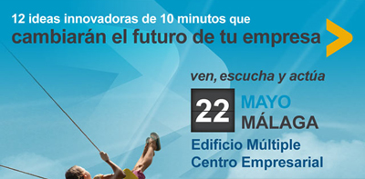 20120508 encuentro pymes