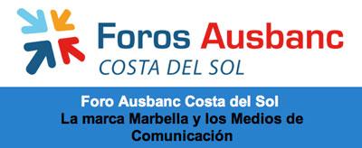 20120509 foros ausbanc