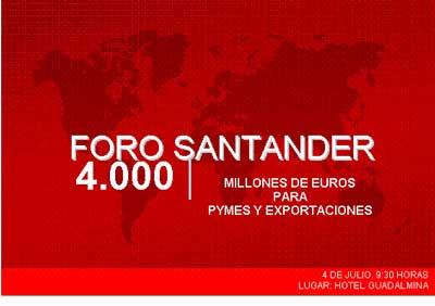 20120630-forosantander4000