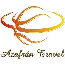 Azafran Travel