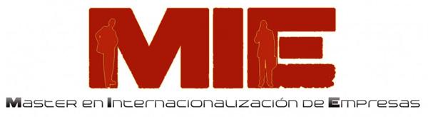 20130617 marter internacionalizacion