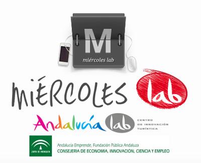 20130617 miercoles lab