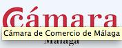 20130807 camara comercio