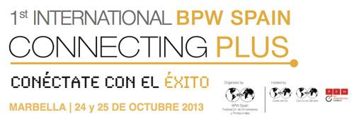 20130914 bpw spain