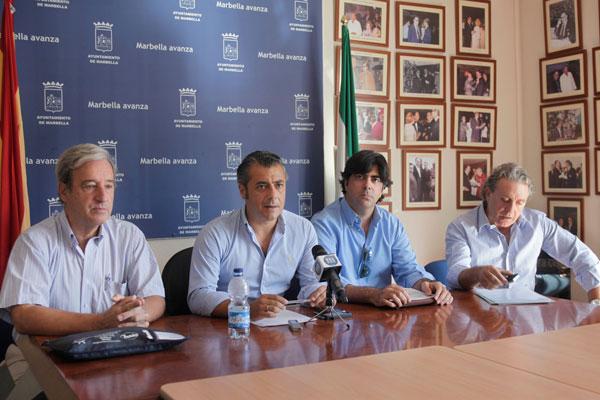 20130924 delegacion industria