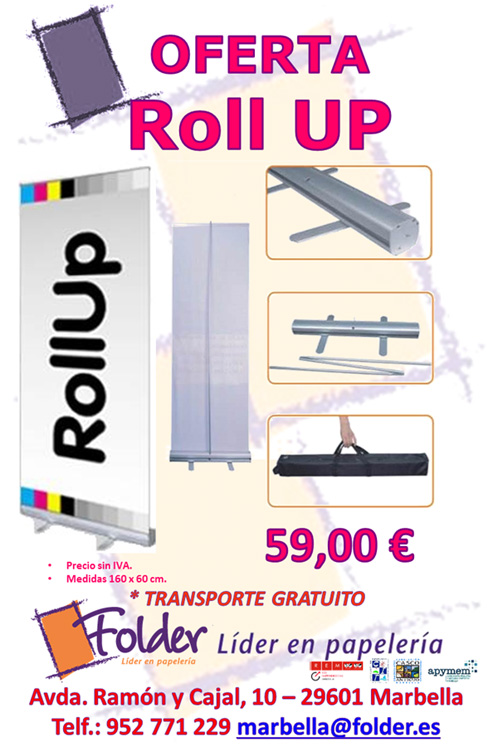 20130926 oferta folder roll up