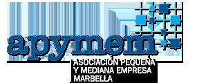 20130917 conferencia barbadillo