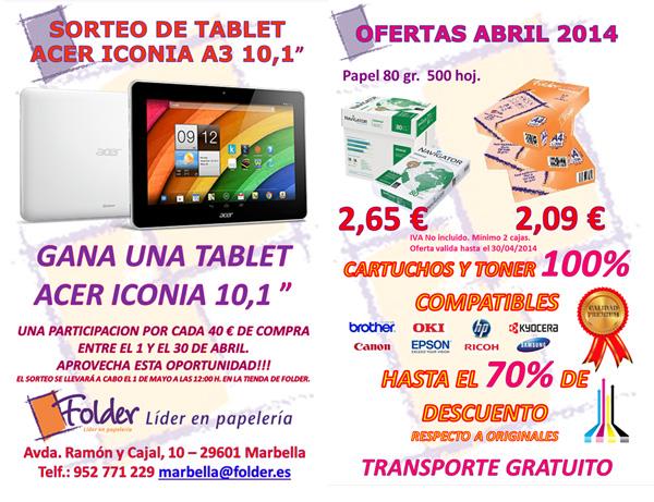 20140415 oferta folder