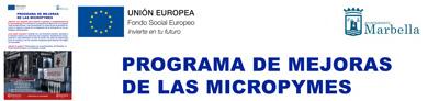 20140128 banner micropyme