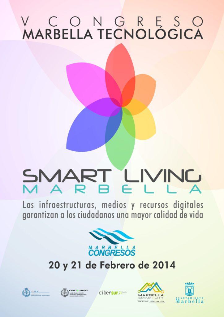 20140211 Smart Living Marbella