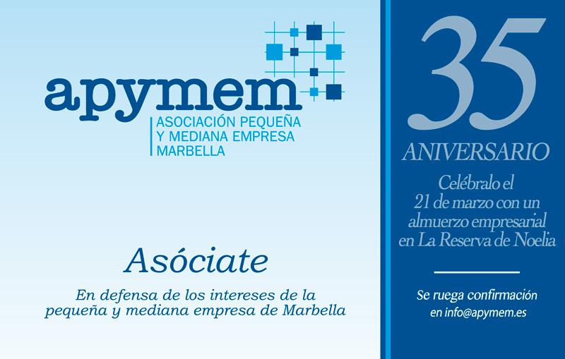 20140226 cabecera 35a