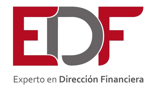 Experto Dirección Finaciera