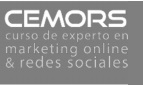 Experto en Marketing online y Redes Sociales