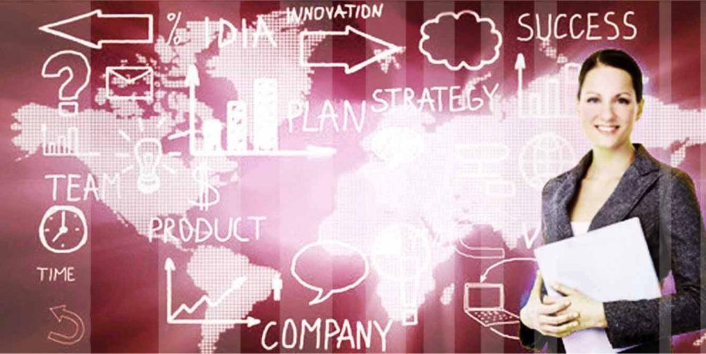 Desafíos del emprendedor ¿Cómo gestionar tus finanzas con éxito?