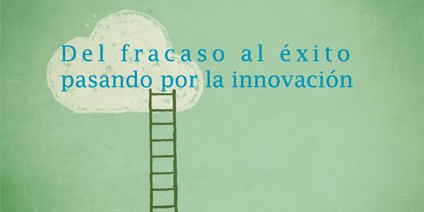 La innovación de una empresa Punto Com la internacionalización de una Punto Com