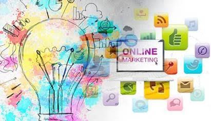 Curso Experto en Marketing Online y Redes Sociales