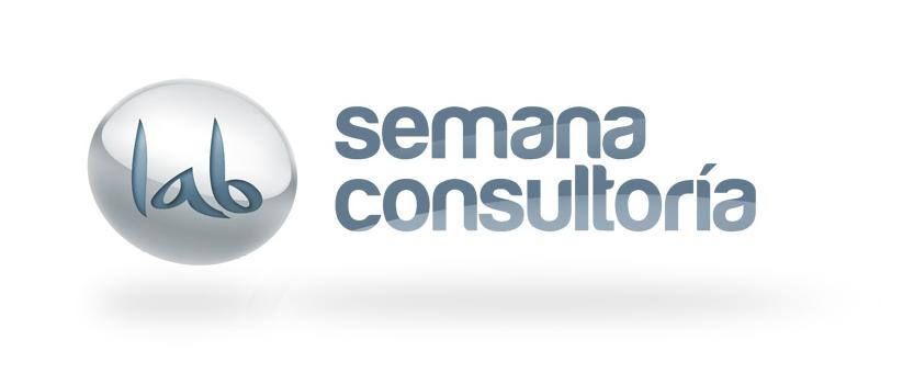 Semana de consultoria