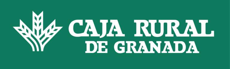 Convenio con Caja Rural y APYMEM