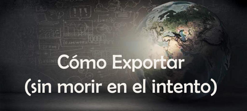 20171001 como exportar