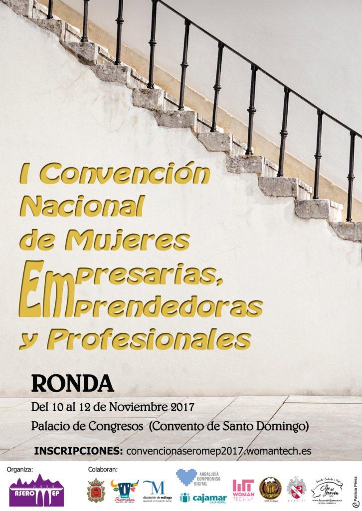 20171018 Convencion Aseromep digital