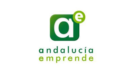 HWHV Andalucia Emprende