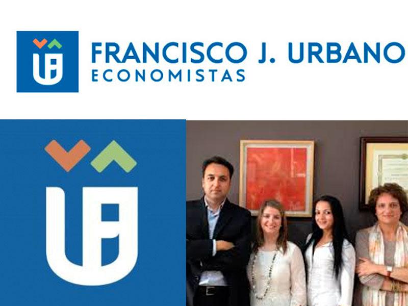 Oferta Francisco J. Urbano y Asociados