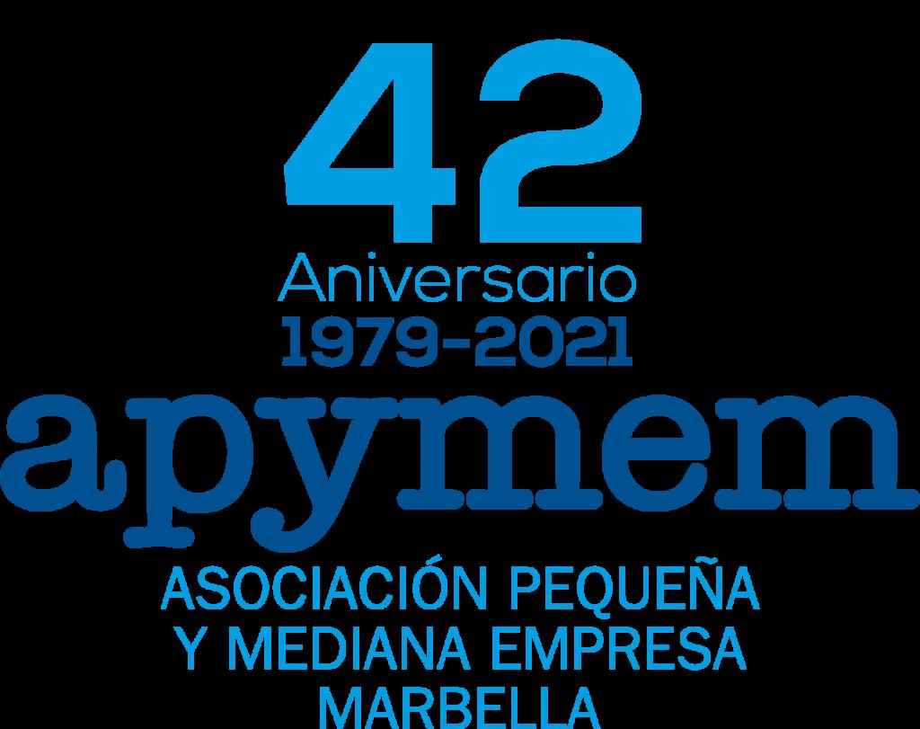 Asociación Pequeña y Media Empresa de Marbella
