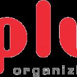 PAPELERIA OFIPLUS
