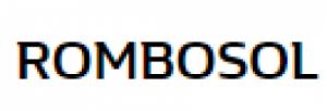 ROMBOSOL 2002 S.L.U