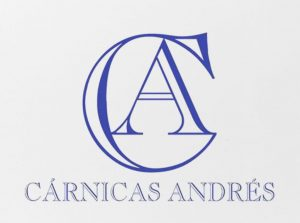 CARNICAS ANDRES