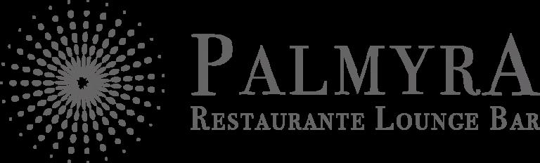 Restaurante Palmyra