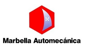MARBELLA AUTOMECANICA S.L.