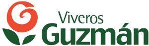 Viveros Guzman