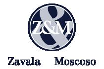 ZAVALA Y MOSCOSO S.L