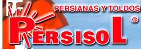 PERSISOL S.L