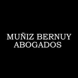 MUÑIZ BERNUY ABOGADOS Y ASOCIADOS, S.L